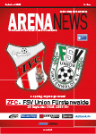 Arena News - Saison 2018/19