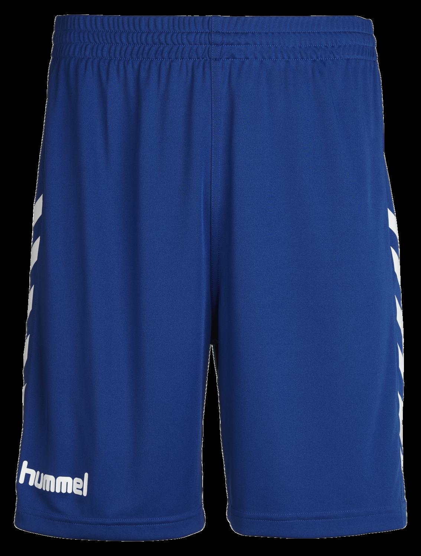 Shorts Core Poly