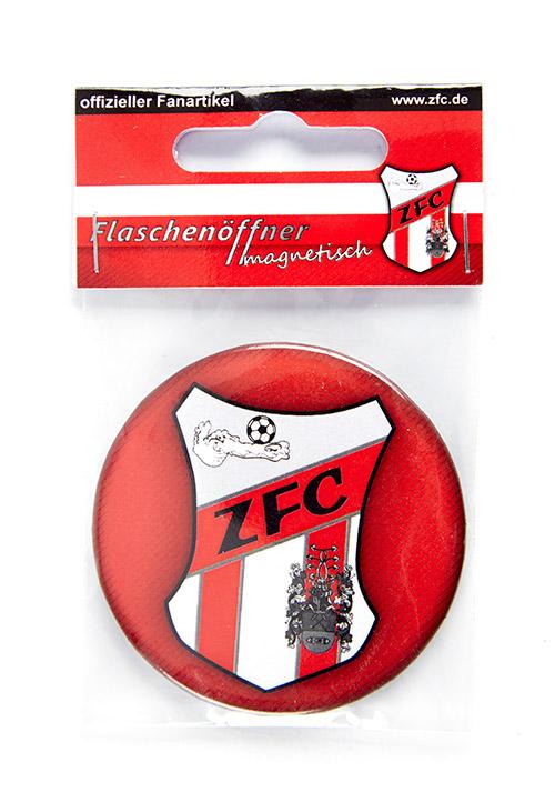 ZFC Magnetflaschenöffner