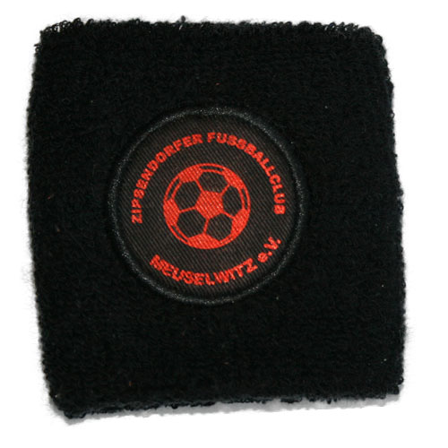ZFC Schweißband