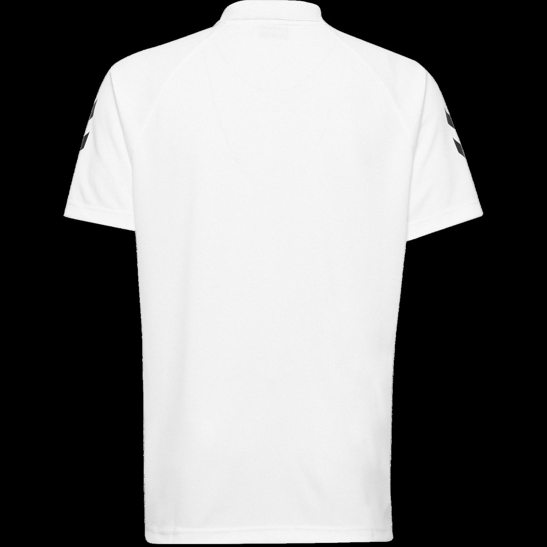 Polo-Shirt Core Functional