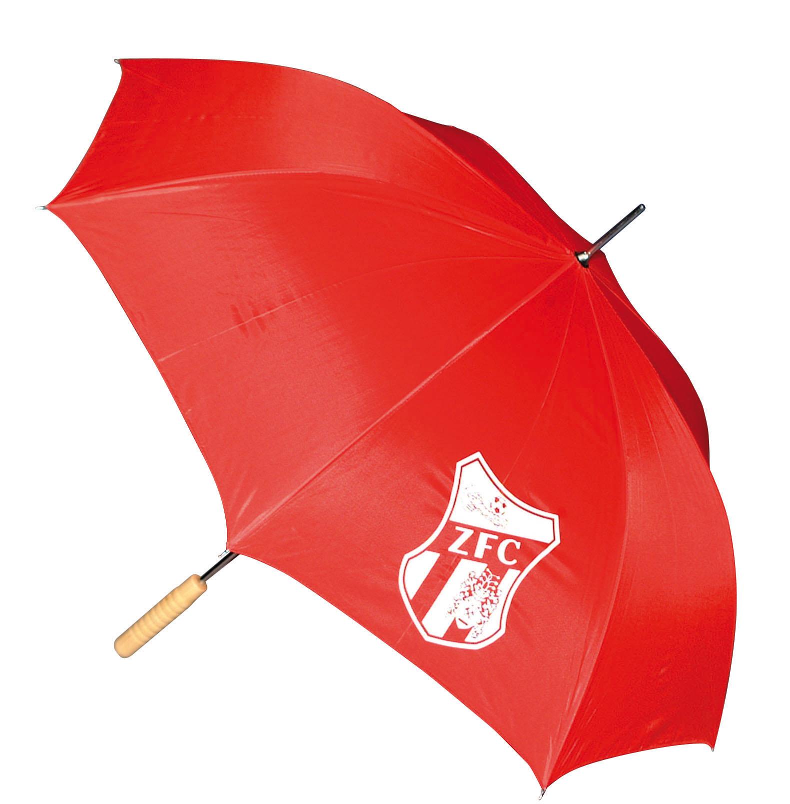 ZFC Regenschirm