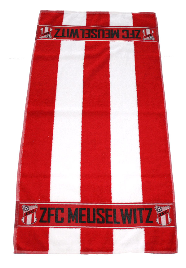 Badetuch 70 × 140 cm