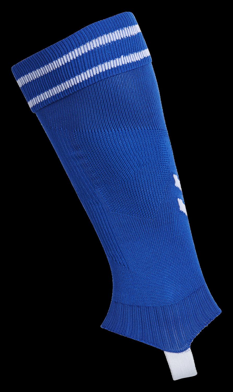 Stutzen Element Football Sock