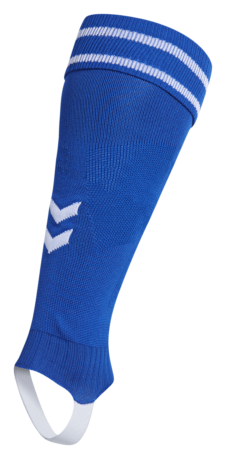 Stutzen Element Football Sock